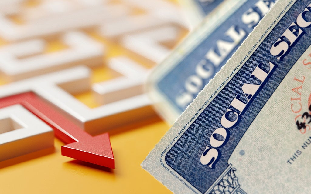 When Should You Take Social Security?
