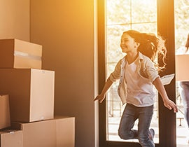 Home Buying Tips for Millennials