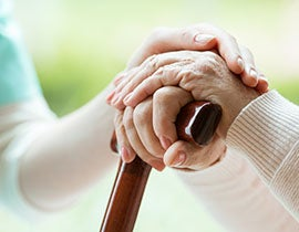 The Cost of Long Term Care Insurance